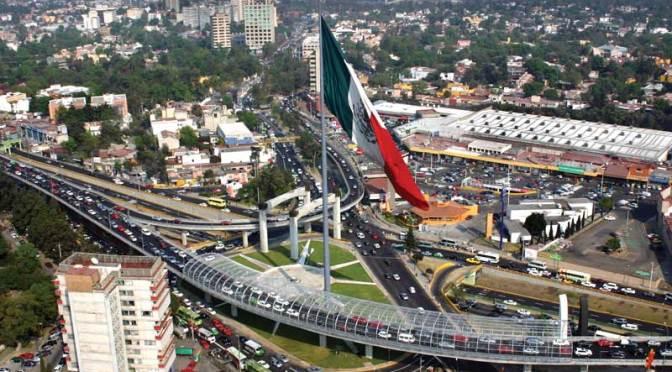 Economista de Cambridge señaló que el neoliberalismo ha sido muy malo para México