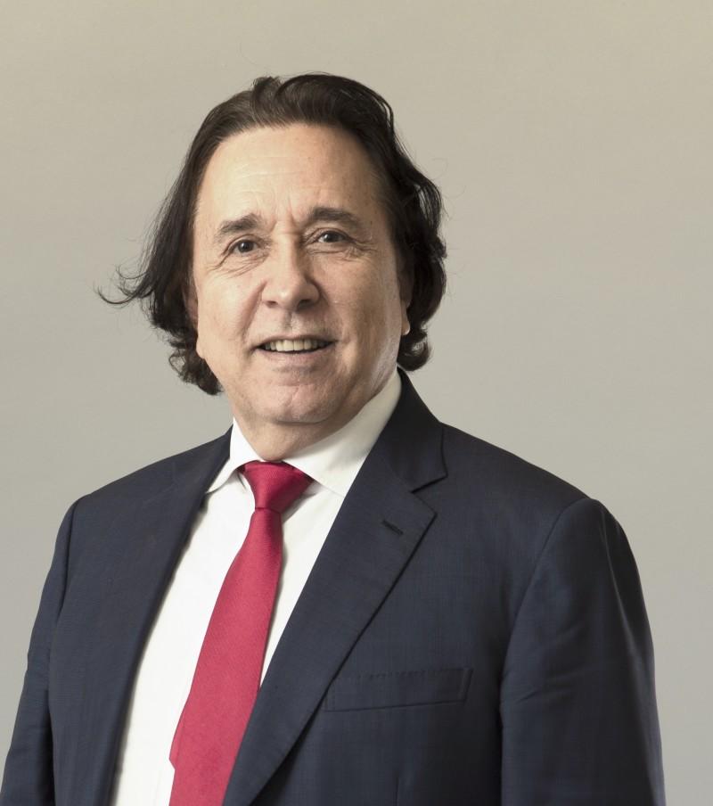 Daniel Chávez Morán formará parte de consejo empresarial en pro del desarrollo de México