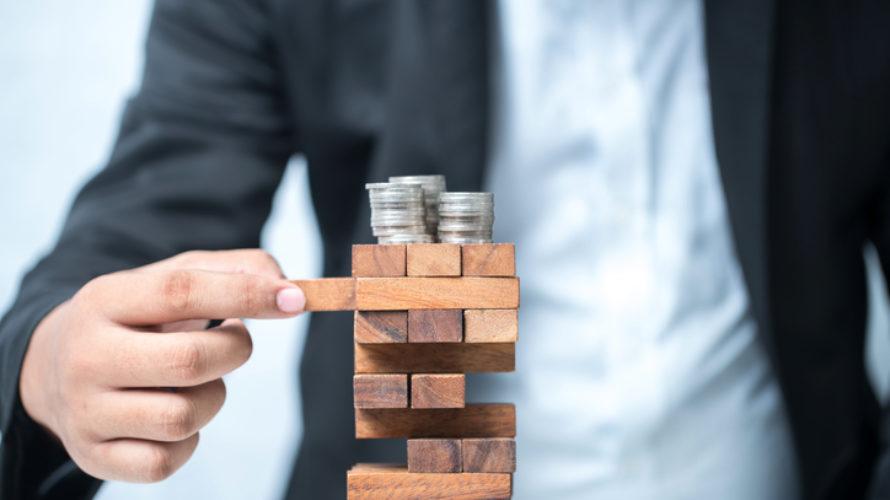 La importancia de la confianza para las decisiones económicas