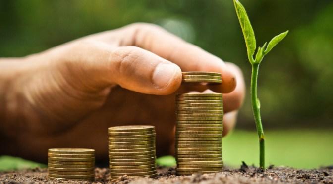 Promoción de inversión requiere del trabajo conjunto, señala cancillería