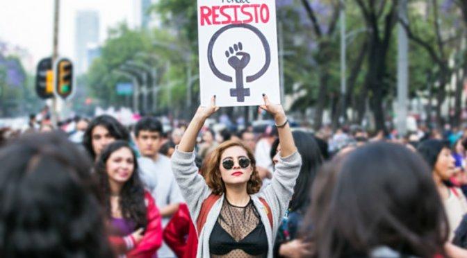 Secuestro a mujeres aumentó a lo largo de 2019
