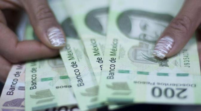 Mantienen pronóstico de crecimiento en -7.6% para México en 2020: UBS