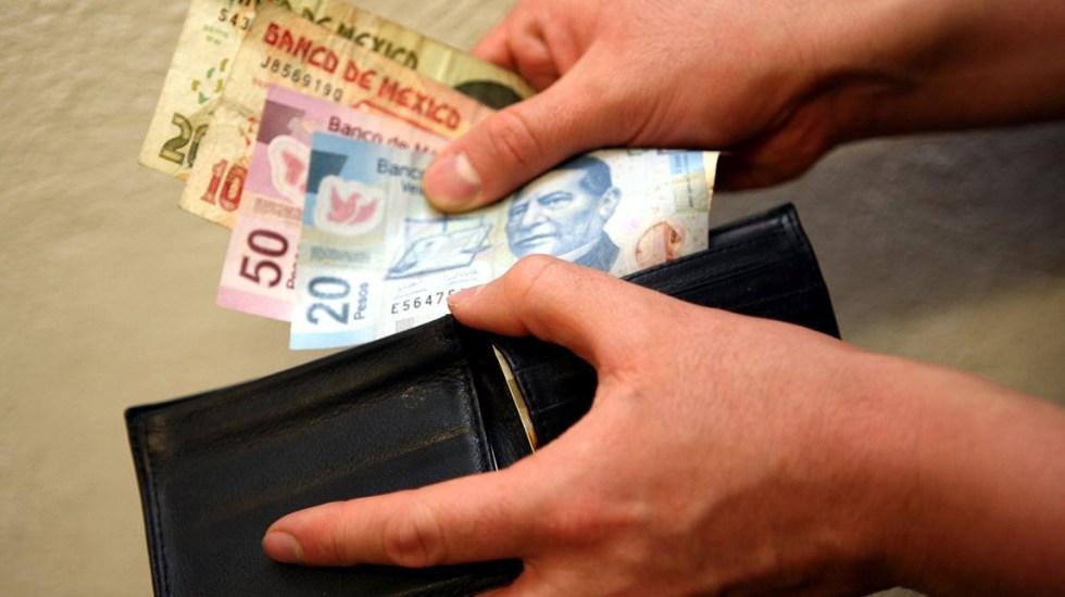 La inflación por debajo de  lo esperado, aunque no hay que cantar victoria