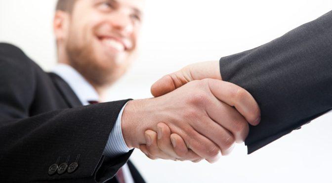 Upax optimiza comunicación empresarial