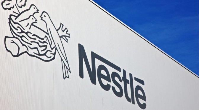 Coca-Cola, PepsiCo y Nestlé, los principales contaminadores plásticos