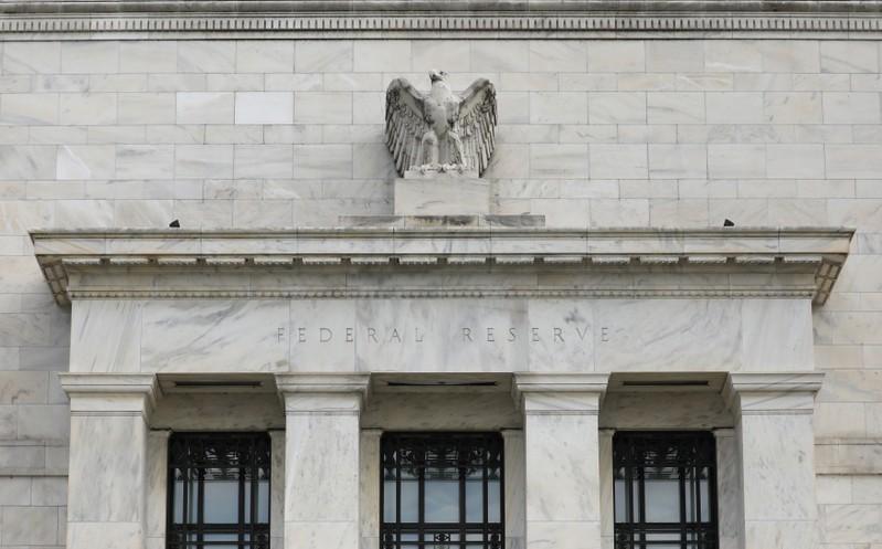 Minutas de la FED confirman que buscará mantener su enfoque de ser pacientes sobre futuros movimientos de la tasa de interés