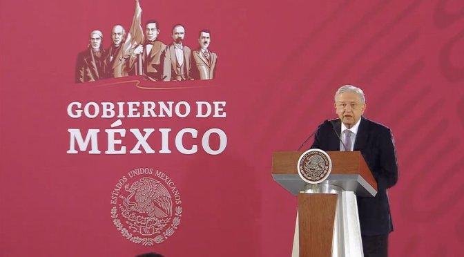 Los modelos de desarrollo económico en México