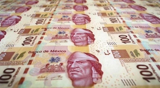 Revertir tendencia descendente de la economía, pide sector privado