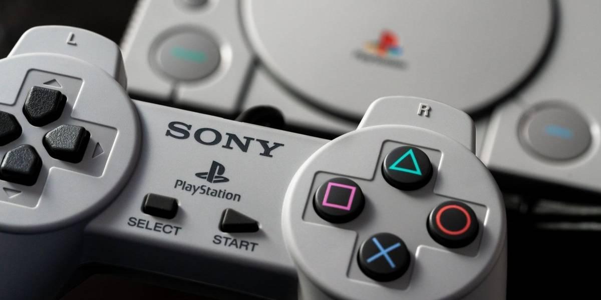 Sony cambió el mundo de los videojuegos, ¿quieres saber cómo?