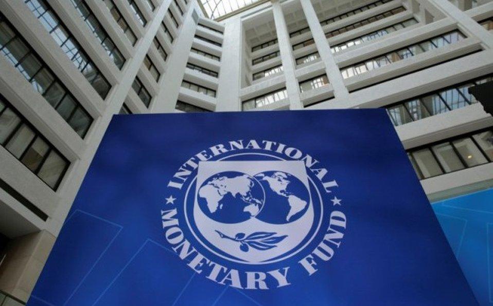 ¿Por qué el FMI le recortó la expectativa de crecimiento a México?
