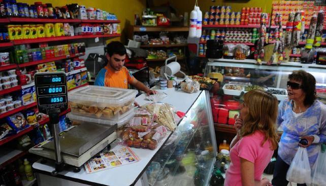 Banca de desarrollo apuesta al financiamiento de pequeñas empresas