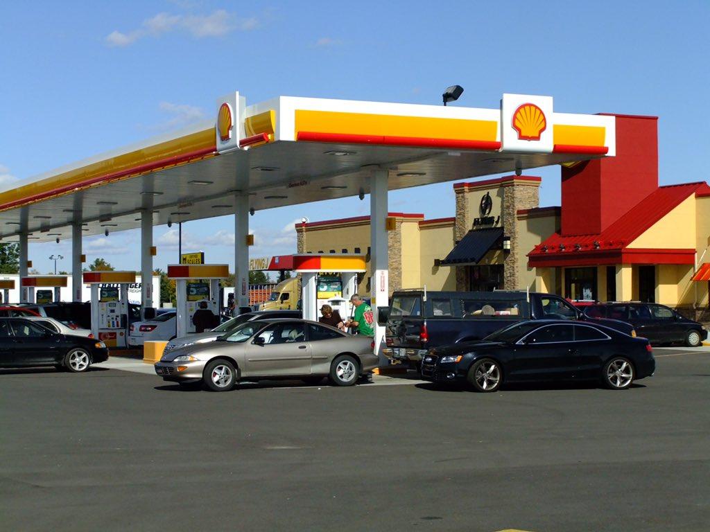 Shell llega a Colima con su primera Estación de Servicio