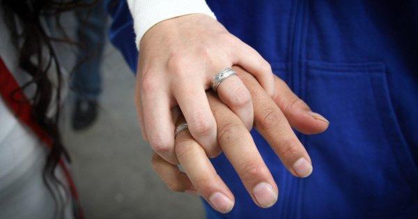 Requisitos para casarte por el civil
