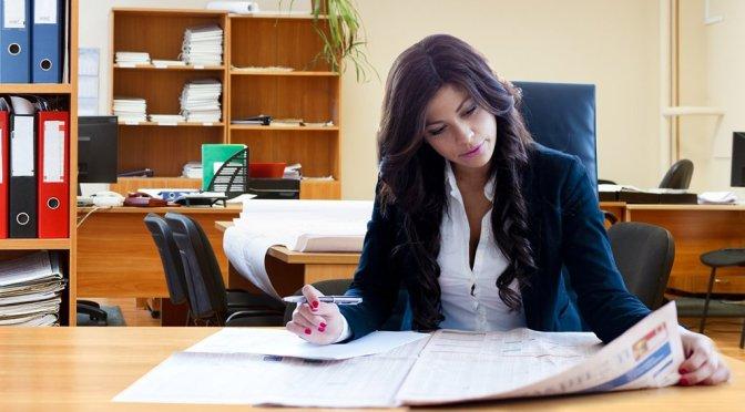 Sistema financiero requiere inversión con enfoque de género: BID
