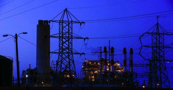 Mantenimiento a plantas recupera generación eléctrica: CFE