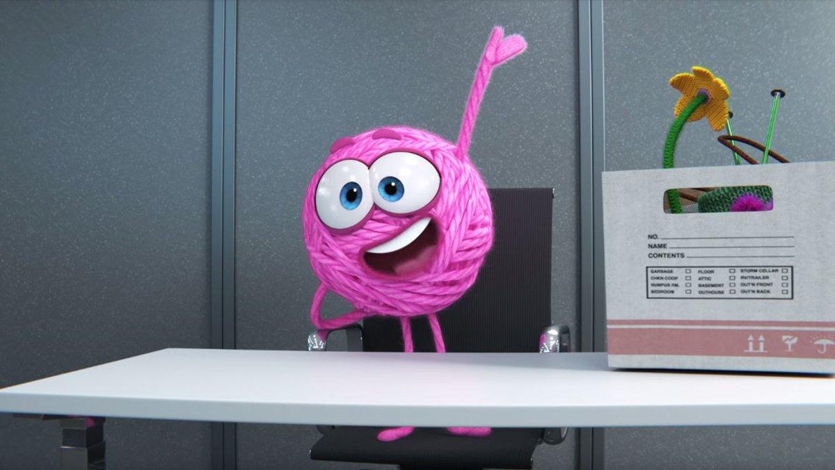 El corto de Pixar sobre la brecha de género