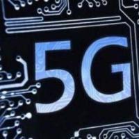 """5G debe ser """"abierto"""" y transparente"""