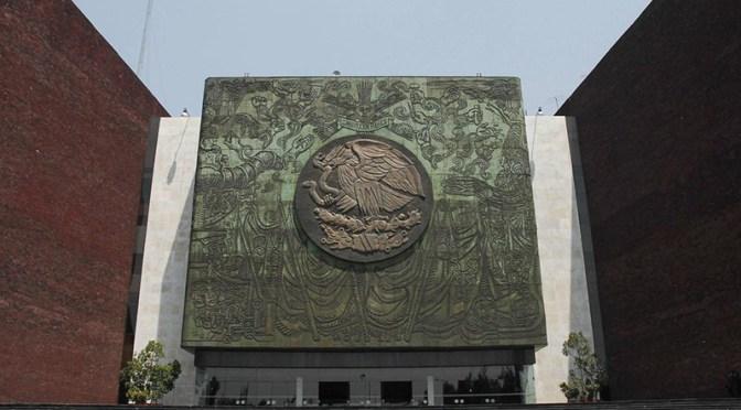 Diputados avalan en lo general reforma contra facturas falsas