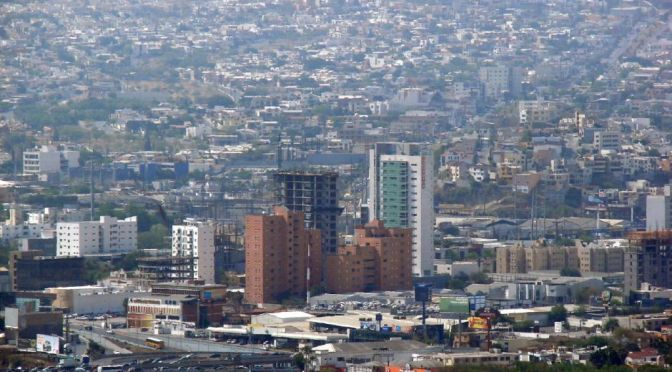México, atractivo para empresas peruanas