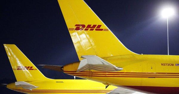 DHL Express México invertirá 30 millones de dólares en 2019