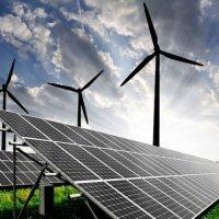 Covid-19 aceleró la transición energética limpia tras máximo histórico de emisiones