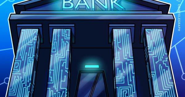 57% de los consumidores prefieren banca por internet en la era Covid-19
