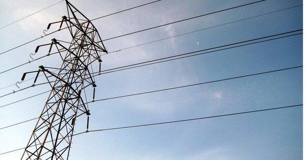 Subastas eléctricas regionales serían medidas acertadas