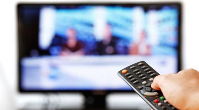 Reportan caída de usuarios de TV de paga por nuevas tendencias