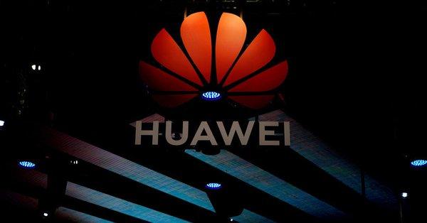 Huawei y otras compañías chinas son bienvenidas en Malasia