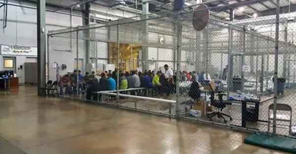 Trump confirma que redadas contra inmigrantes inician mañana
