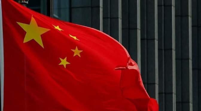 China buscará estabilizar la expansión del comercio exterior