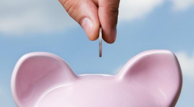 Estrategias para mejorar los hábitos de ahorro en México
