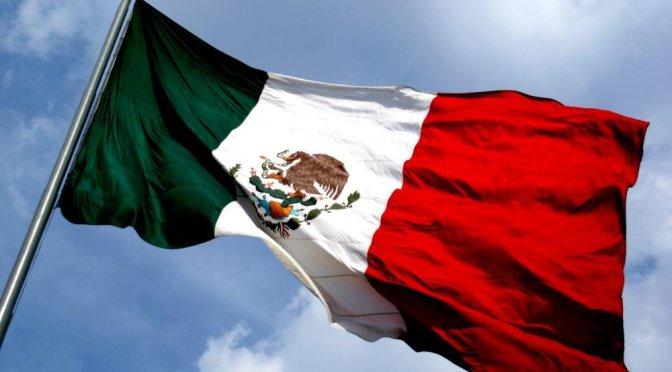 Cerca de 3 mil mexicanos siguen en espera de regresar al país