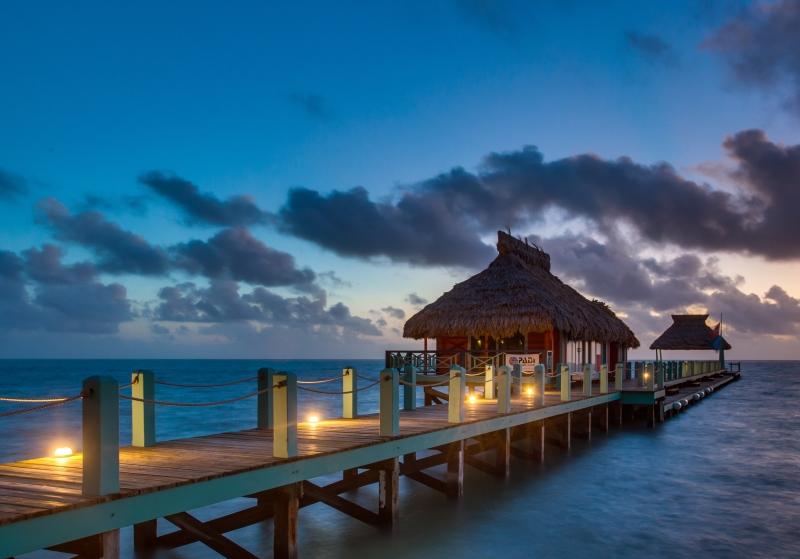 Wyndham presenta Trademark Collection en América Latina con la apertura de Costa Blu Beach Resort