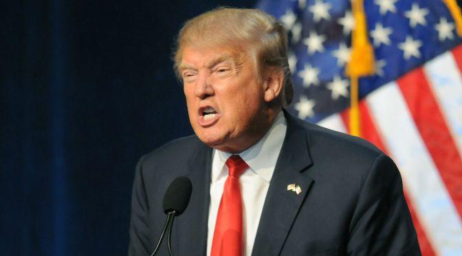 Se trata de asustar, afirma senadora de Estados Unidos sobre redadas antimigrantes