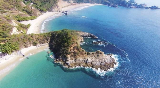 Buscar mercados y atraer turismo ante incertidumbre, pide Concanaco