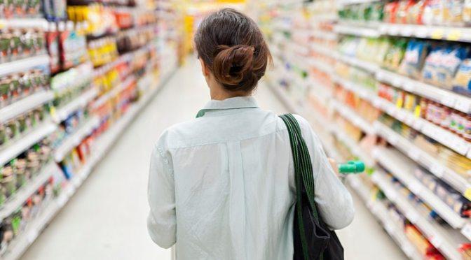 ¿Por qué evitar las compras de pánico?