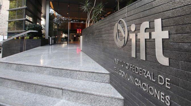 Ifetel sancionó a Telmex-Telnor por mil 311 millones de pesos