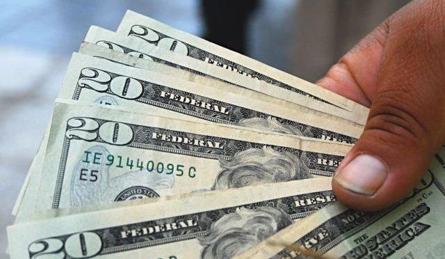¿Veremos al dólar en 21 pesos?