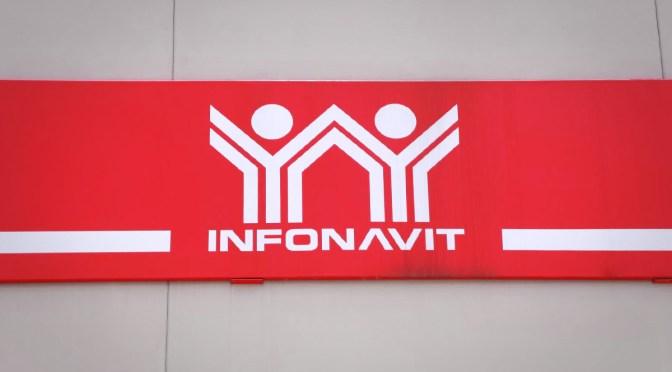 Infonavit coloca créditos por más de 136 mil mdp