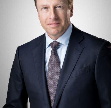 Oliver Zipse es nombrado nuevo Presidente del Consejo de Administración de BMW AG