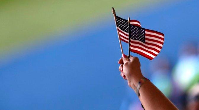 Las sorprendentes razones por las que estos niños quieren aprender español en Estados Unidos