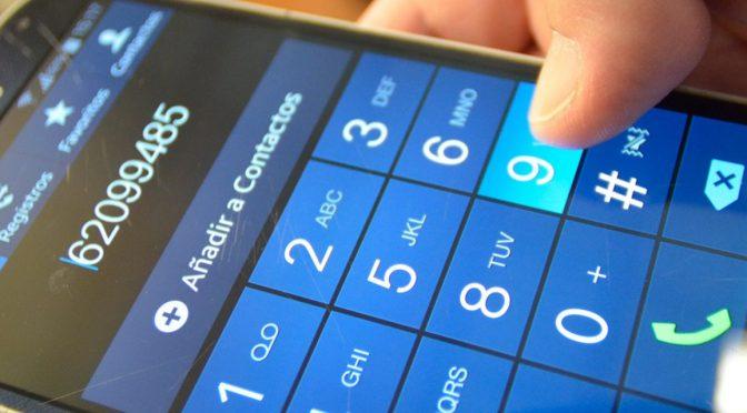 WhatsApp: ¿Cómo hacer llamadas internacionales desde la aplicación?