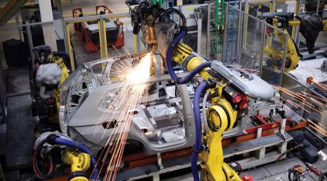 Empresas recurren a IA para monitorear cadenas de suministro por Covid-19