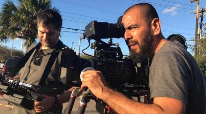 Erick Castillo, fotógrafo de Discovery Channel, fue asesinado en intento de asalto en Acapulco, Guerrero