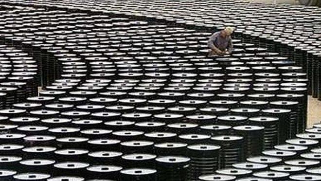 Aprueban cambios de planes en campos petroleros de Pemex