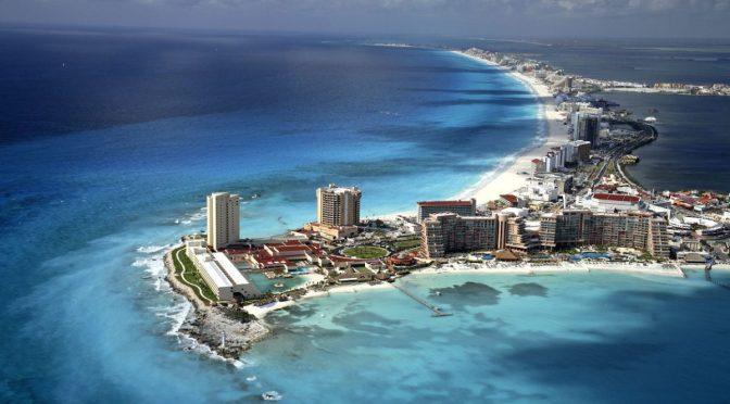 Nuevas inversiones refuerzan infraestructura hotelera en México