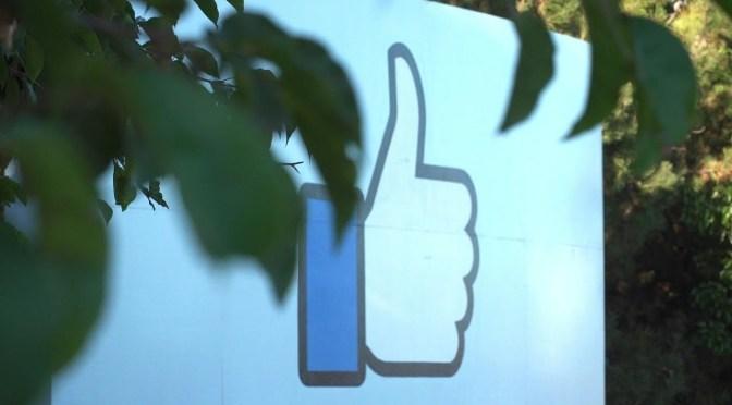 """Facebook prueba ocultación de cantidad de """"me gusta"""" en Australia"""
