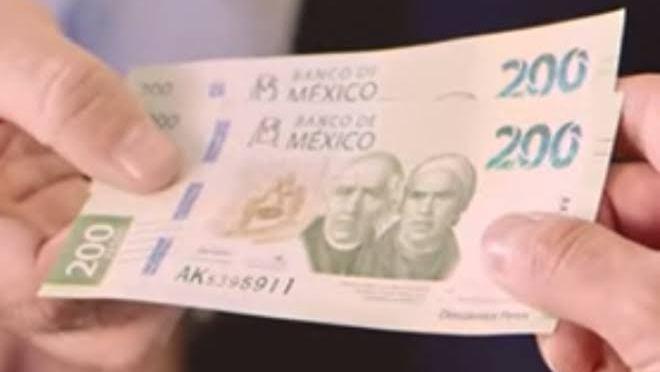 Urge reforma Integral a sistema de pensiones: Concanaco-Servytur