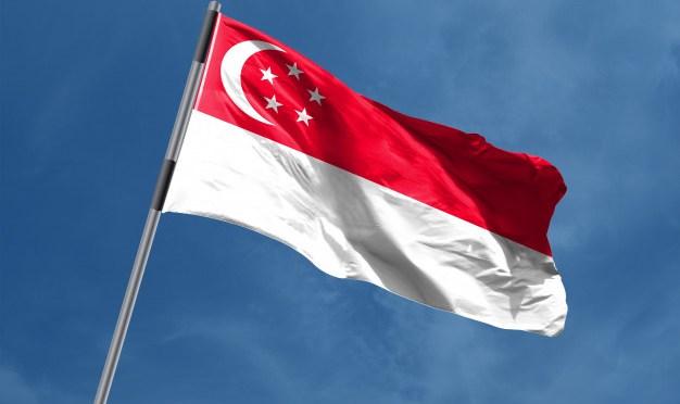 Empresas de Singapur buscan diversificarse en el mercado mexicano